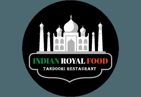 Indian Royal Food