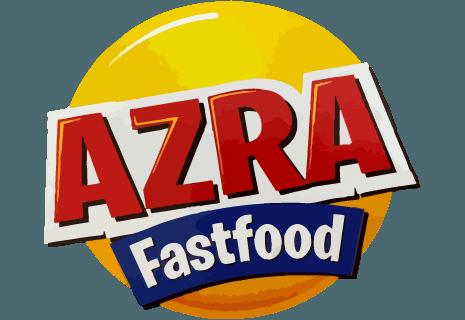 Azra Fastfood
