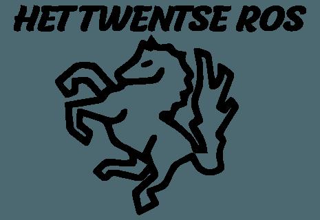 Cafe en Zalencentrum Het Twentse Ros