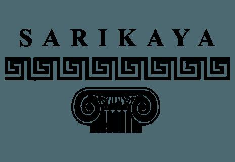 Sarikaya Streetfood