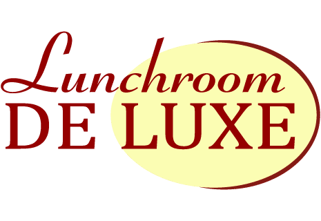 Lunchroom Deluxe