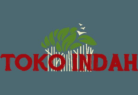 Toko Indah