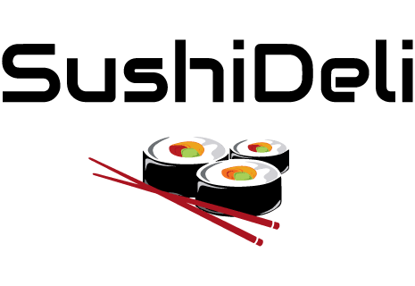 SushiDeli