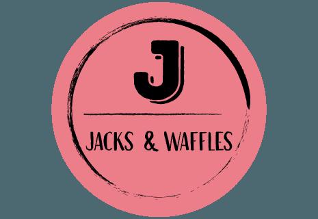Jacks & Waffles