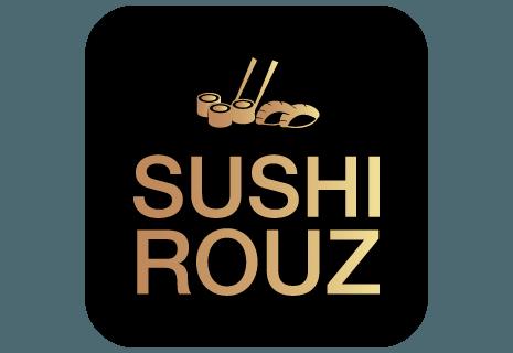 Sushi Rouz