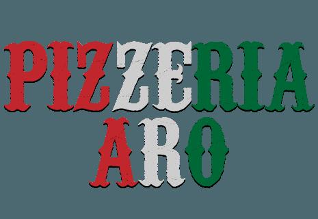 Pizzeria Aro
