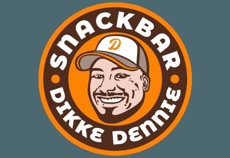 Dikke Dennie-avatar