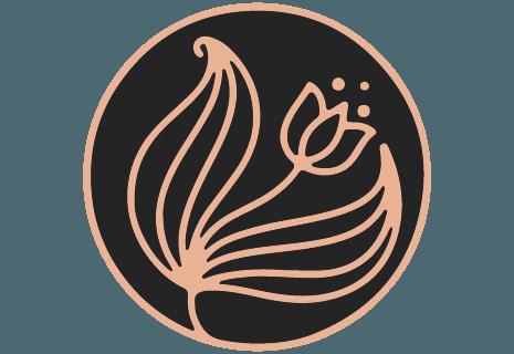 "Cafetaria-Eethuis ""De Plats"""