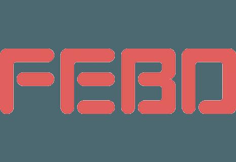 FEBO-avatar