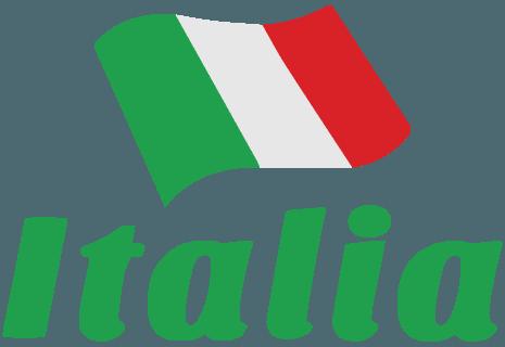 Restaurante Pizzeria Italia