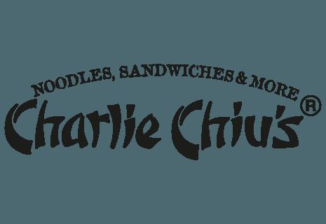 Charlie Chiu's Restaurant