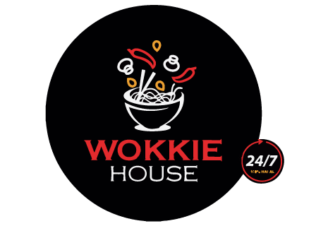 Wokkie House-avatar