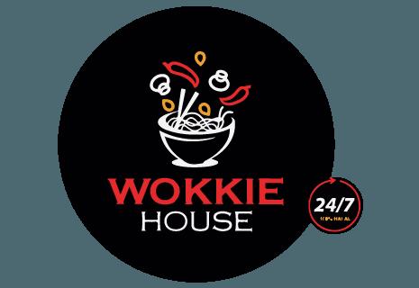 Wokkie House