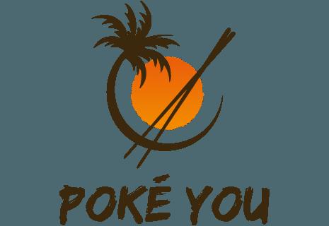 Poké You