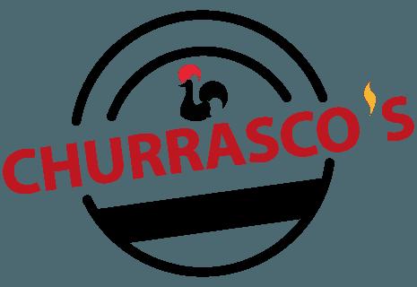 Churrasco's