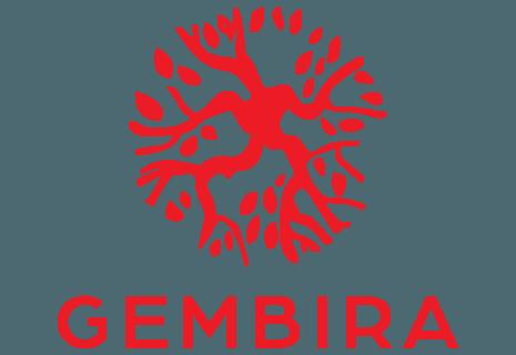 Gembira Amstelveen