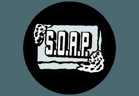 S.O.A.P. Music & Health