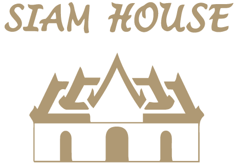 Siam House-avatar