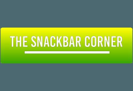 The Snackbar Corner Rotterdam
