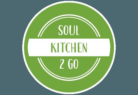 Soul Kitchen 2Go