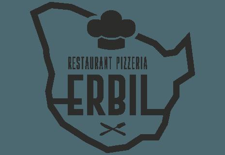 Restaurant Pizzeria Erbil