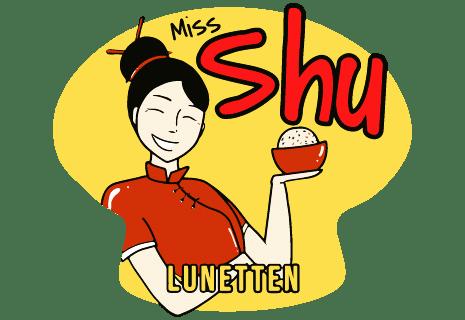 Mister Shi Lunetten