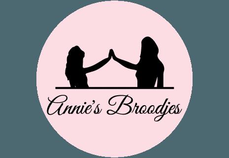 Annie's Broodjes-avatar