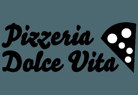 Pizzeria Grillroom Dolce Vita