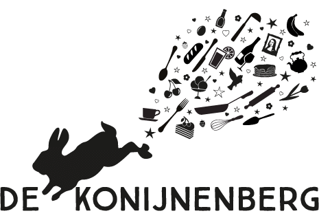 Pannenkoekenhuis De Konijnenberg