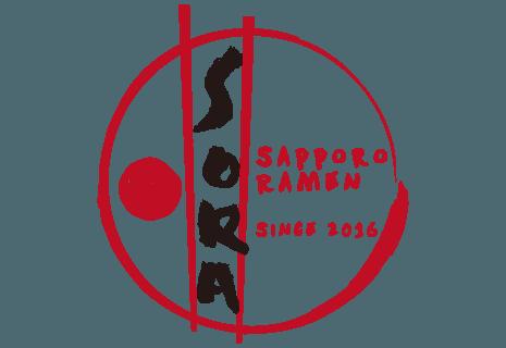Sapporo Ramen SORA - West