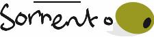 Sorrento logo