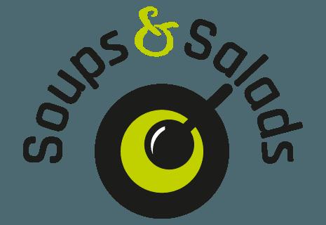 Soups & Salads Foodbar-avatar