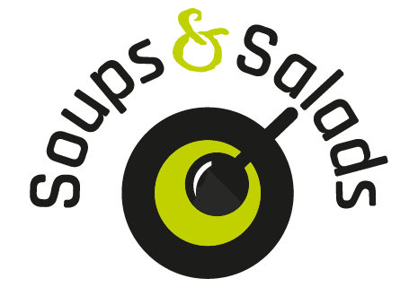 Soups & Salads Foodbar