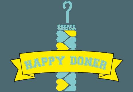 Happy Doner
