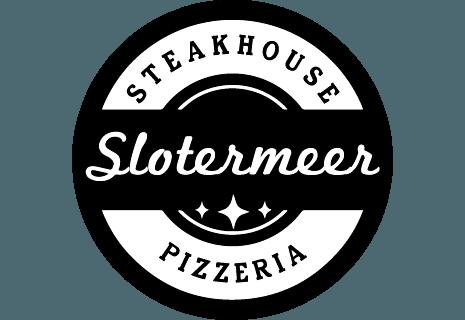 Steakhouse Pizzeria Slotermeer
