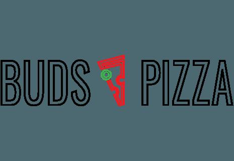 Buds Pizza
