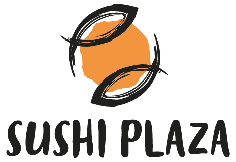 Sushi Plaza Emmeloord