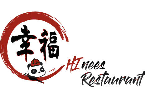 Chinees restaurant Chi