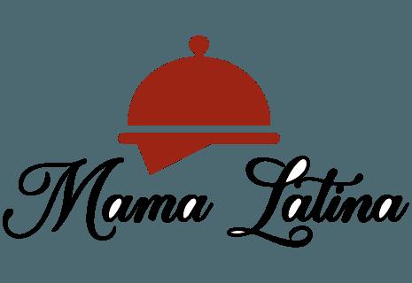 Mama Latina