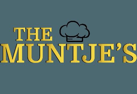 The Muntjes