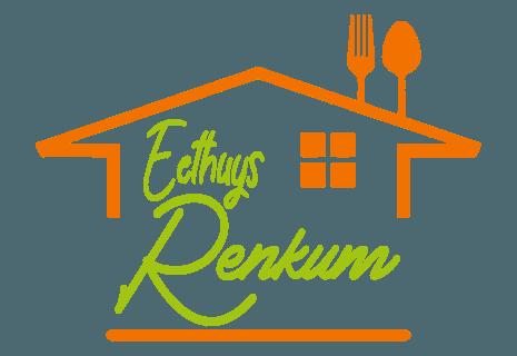 Eethuys Renkum