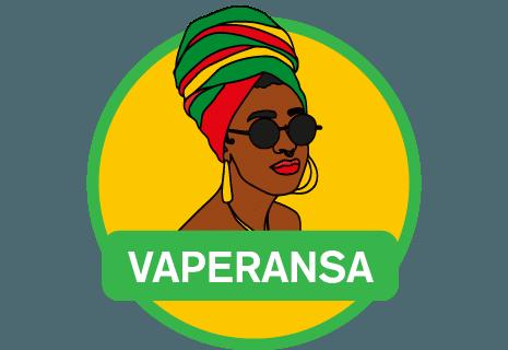 Vaperansa's Soul Food
