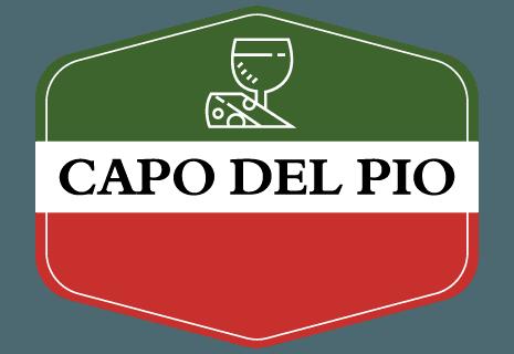 Capo del Pio