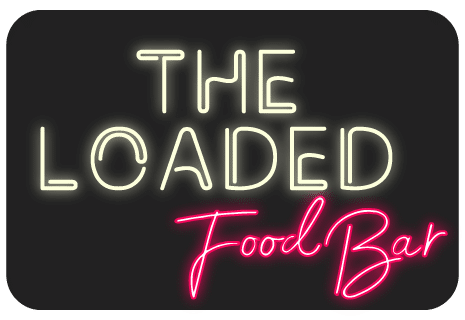 The Loaded Foodbar
