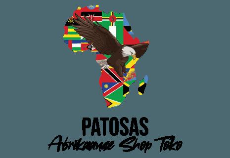 Patosas Afrikaanse Shop & Toko
