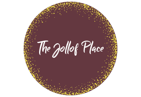 The Jollof Place