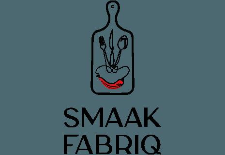 SmaakFabriq