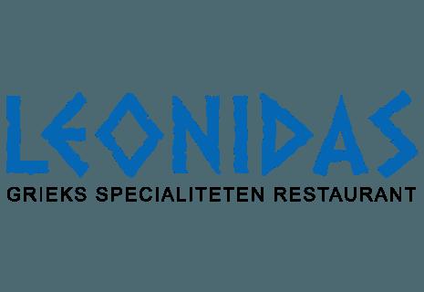 Leonidas Grieks Restaurant