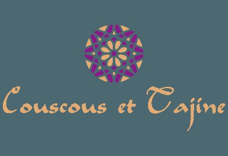 Couscous et Tajine