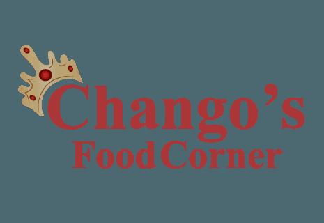 Chango's Food Corner